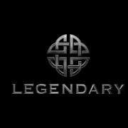 Legendary TM