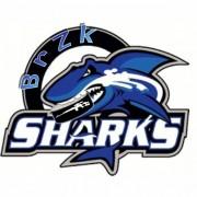 SHARKS BR
