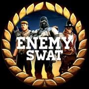 [SWAT] ENEMY
