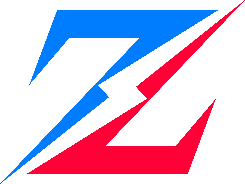zeta-esports-MyI4JiP4L6