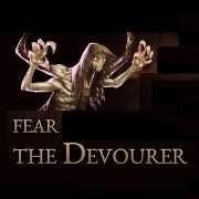 FEAR THE DEVOURERS