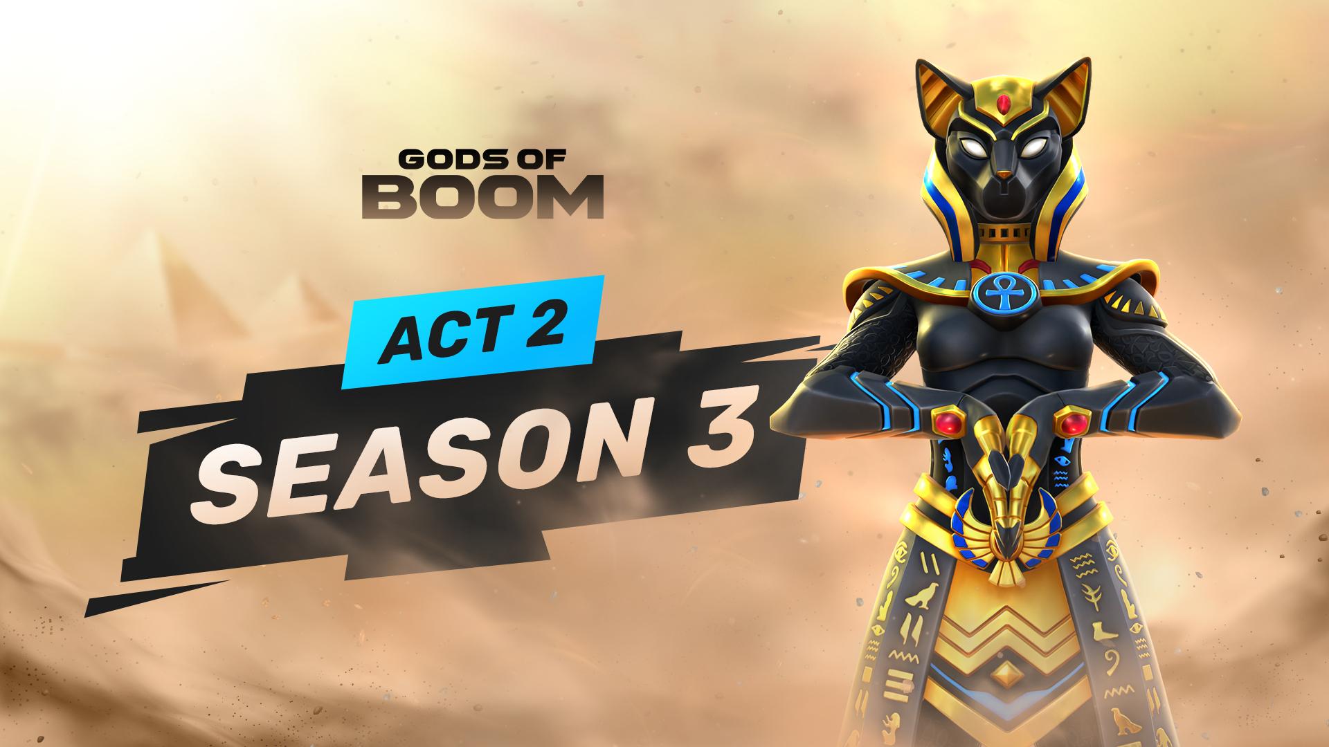 6050de46129e7_act2-season3-videodesign_thumbnail_1920x1080_EN (1)