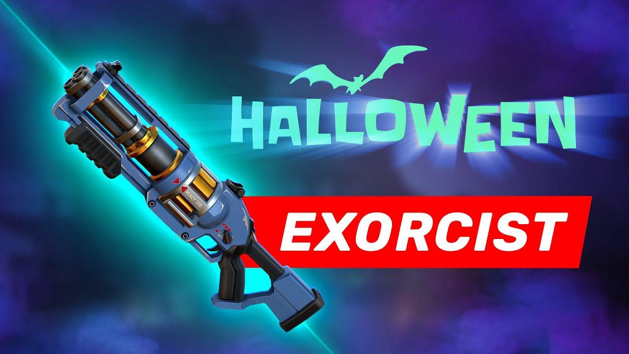 new-weapon-exorcist-gods-of-boom-qIV1AGN6iv