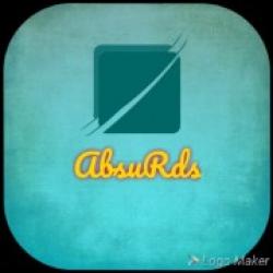 -AbsuRds-