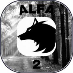 ALFA 2