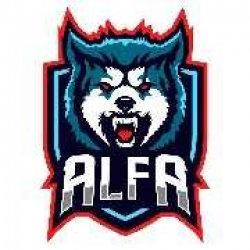 ALFA_PRO