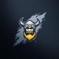 Brazilian Vikings