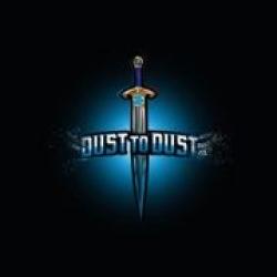 Dust2Dust