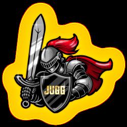 Knights of Honor [JUGG]