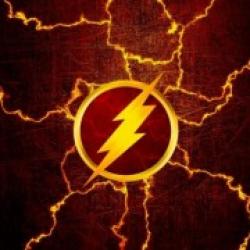 Lightning pro GT
