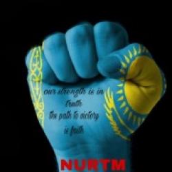 NURTM