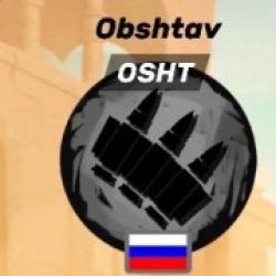 Obshestav