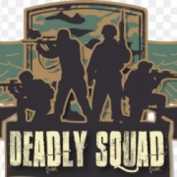 SHOW-DEADLY_SQUAD
