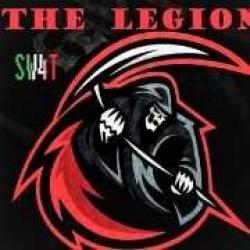 Sw4t The Legion ITA
