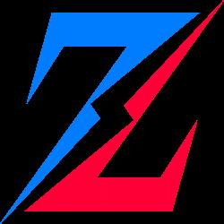 ZETA ESPORTS