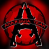 ANARQUIA TEAM