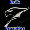 BrazuKas 2