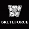 BruteForce2