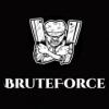 BruteForce2