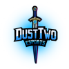 DustTwo eSports