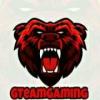 GTeamGaming