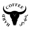HARD COFFEE