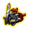 Knights of Honor [JUGG]