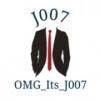 OMG_ITS_J007
