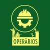 OPERÁRIOS DE GODAH