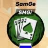 SamGe