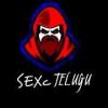 SEXc TELUGU