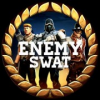 [SWAT] ENEMY